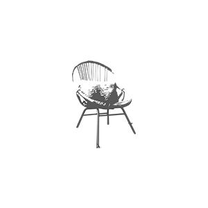 Möbel & Deko
