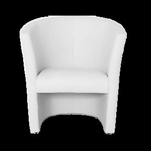 m bel pink mietkatalog. Black Bedroom Furniture Sets. Home Design Ideas